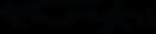 Kushi-logo-sort.png