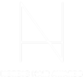 White_Logo_Nordic_Hair_Awards.png