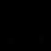 Marcel-logo-1.png