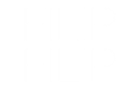 FilipFilip-hvid-logo.png