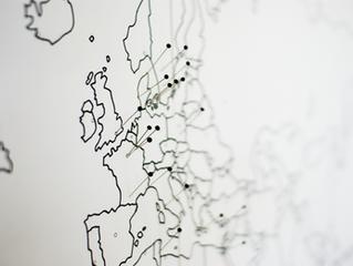 Hidtil ukendt Bitcoin-milliardær investerer stort i københavnsk frisørkoncept