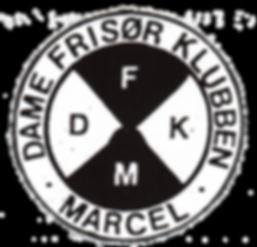 marcelklubben gl. logo.png