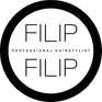 FilipFilip-Logo-2.png
