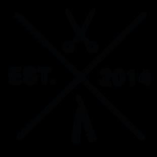 FilipFilip-logo-gammel.png