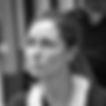 Marcelklubben-optagelsesproeve-2013--001