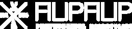FilipFilip-Logo-Hvid.png