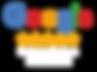 Google-Reviews-4.9.png