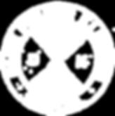 marcelklubben-gl.-logo.png