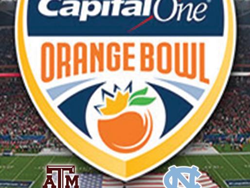 Heel Tough Blog: Orange Bowl Preview