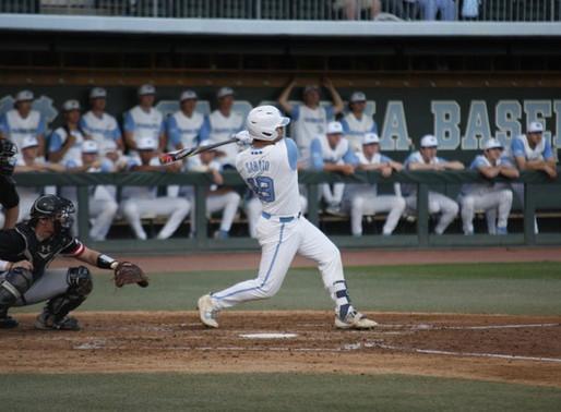 Heel Tough Blog: 2020 Carolina Baseball Preview