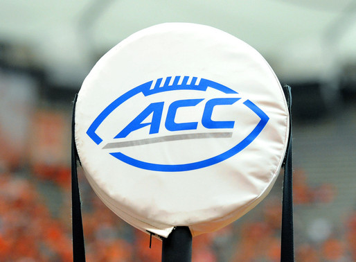 Heel Tough Blog: ACC Likely to Go to Conference-Only Play For 2020