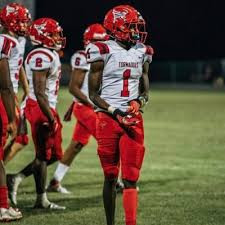 Heel Tough Blog: Tar Heels Potentially Looking to Add More in the Defensive Backfield in 2021 Class