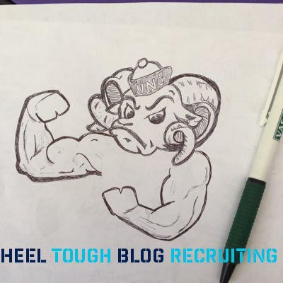 Heel Tough Blog Recruiting.jpg