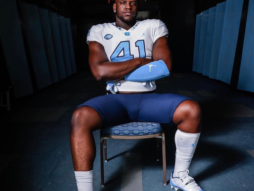 Heel Tough Blog: Players to Watch in the Spring
