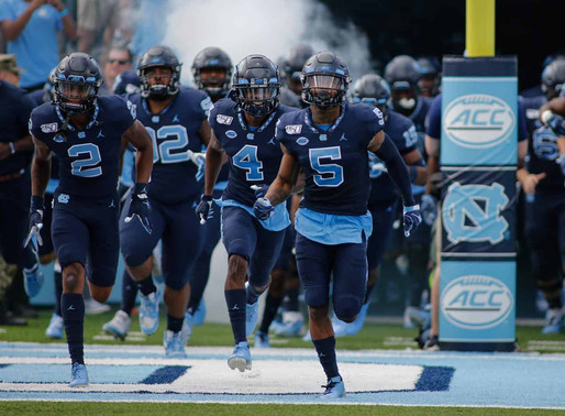 Heel Tough Blog: ACC Announces Shift to Schedule and New Opponents for 2020