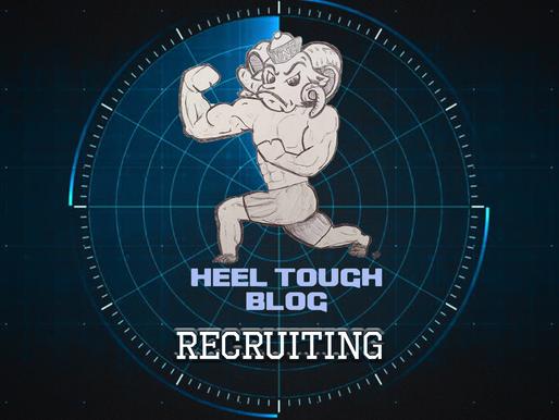 Heel Tough Blog: June Recruiting Preview