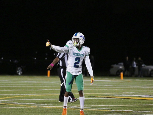 Heel Tough Blog: Prospects Who Could Become the First Tar Heel Commit in 2022 Class