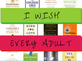 The 20 Books I Wish Every Adult Would Read