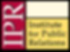 IPR56-Logo-50.png