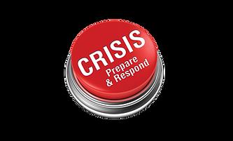 Crisis / Reputation Management