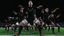 Building crisis management teams - what we can learn from the All Blacks