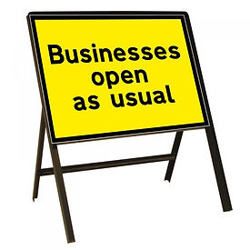 Business Continuity Services
