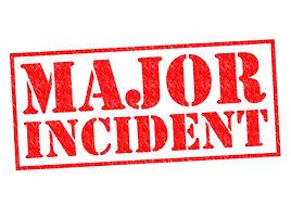 Major Incident / Emergency Management