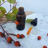 Rosehip oil.jpg
