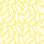 Yellow soap wrap.png