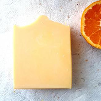 luxi buff natural cheerful soap.jpg