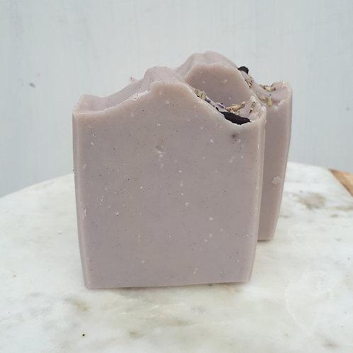 Calming Soap