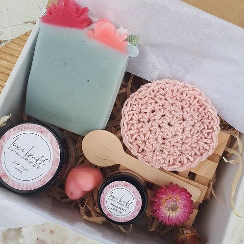 Mama Mia Gift Box