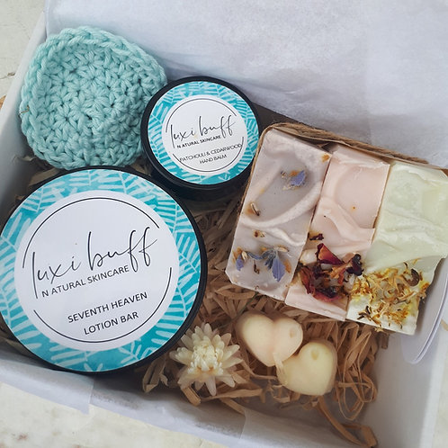 Heavenly Gift Box