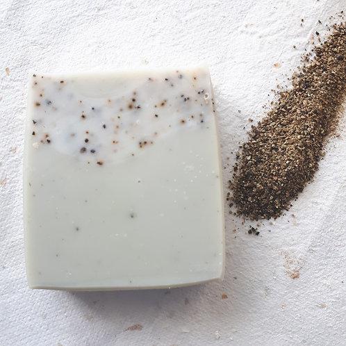 Inspiring Soap