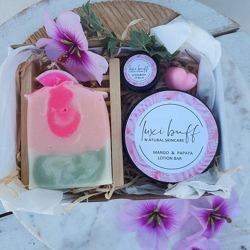 Juicy Gift Box