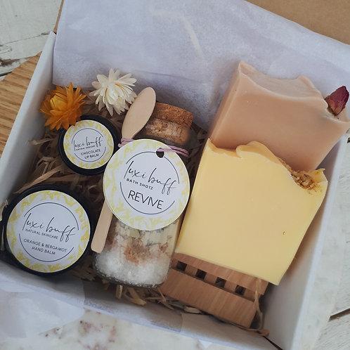 Revive Gift Box