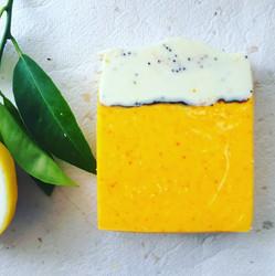 Luxi Buff Natural Uplifting Soap.jpg
