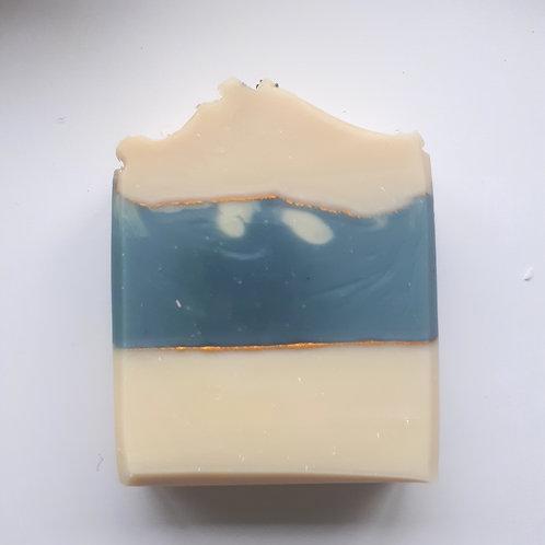 Chanel n.o 5 Soap