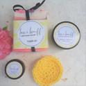Luxi Buff Beauty Gift Box 2a.jpg