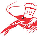 Bud's Crawfish