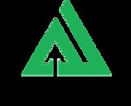 weyerhaeuser-green-300x244.png
