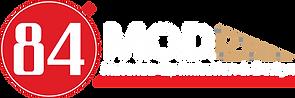 84 Lumber MOD Logo White.png