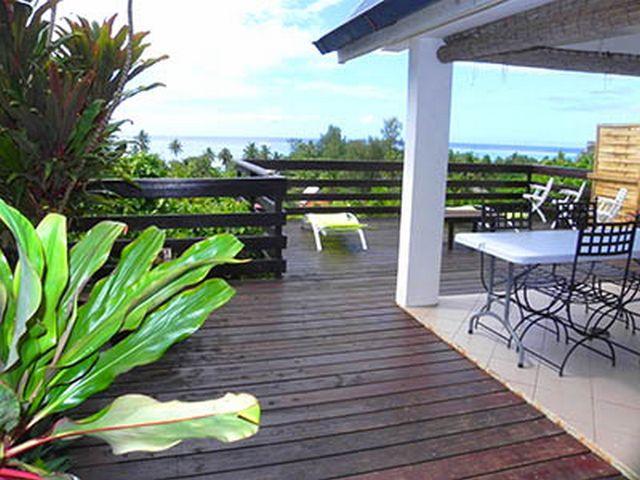 bungalow_etini_terrasse