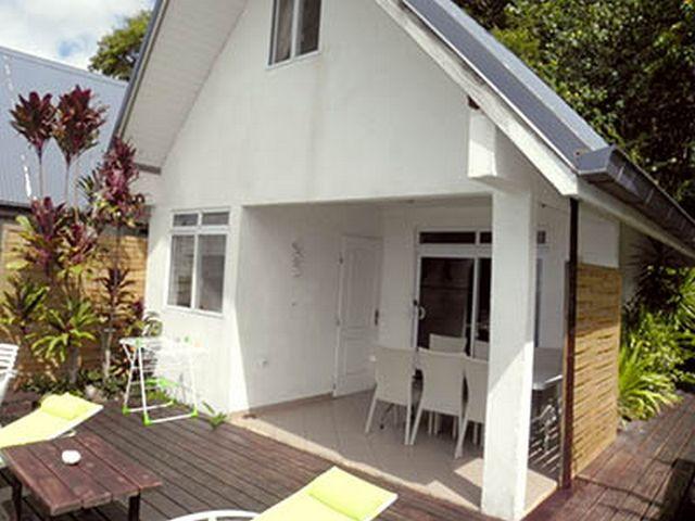 bungalow_terrasse