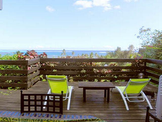 bungalow_ivoa_terrasse