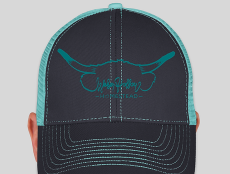 hat pic for website.PNG