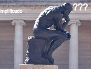 Integralização de capital/conferência de bens vs. ITCMD
