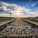MP 1065 de 2021 - ferrovias