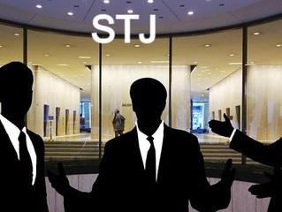 STJ: cláusula resolutiva; compromisso; inadimplência