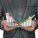 Opinião: dados da operação (índices) em ato de registro de garantia